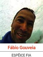 Fábio Gouveia