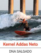 Kemal Addas Neto