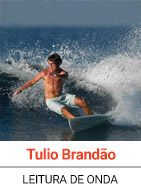Tulio Brandão