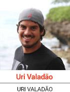 Uri Valadão
