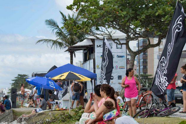 MCD 30 Pés de Surf Pro/Am, Praia Brava, Matinhos (PR). Foto: Rodrigo Gomes.
