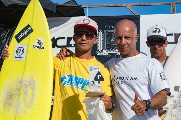 Marcio da Veiga, MCD 30 Pés de Surf Pro/Am, Praia Brava, Matinhos (PR). Foto: Rodrigo Gomes.