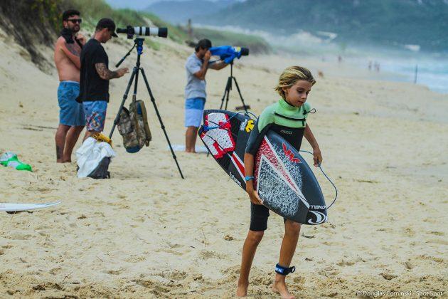 Ryan Coelho, Florianópolis (SC). Foto: Douglas Cominski / Shotspot.com.br.
