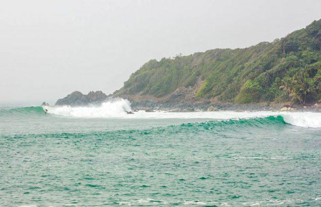 Cape Three Points, Gana. Foto: Philipp Primus/Tainted Lenses