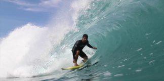 De volta a Mentawai