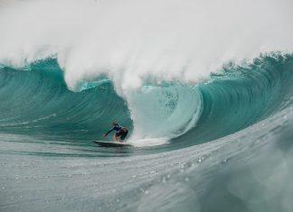 Impasse no Havaí
