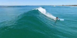 Surfar mais ou melhor?