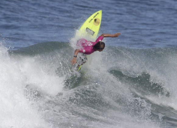 Takeshi Oyama. Silverbay Catarinense 2018, Praia da Ferrugem, Garopaba. Foto: Basilio Ruy/P.P07