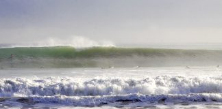 Praia do Icaraí
