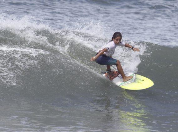 Ryan Martins. Silverbay Catarinense 2018, Praia da Ferrugem, Garopaba. Foto: Basilio Ruy/P.P07
