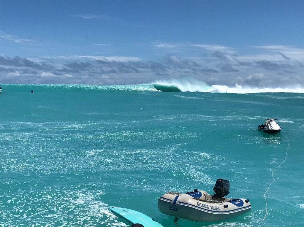 Expedição à Urca do Minhoto (RN)