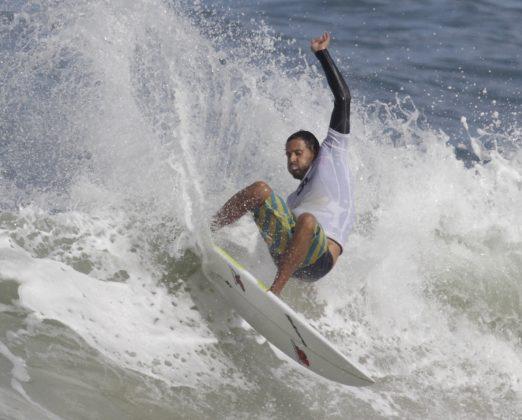 Ramiro Rubim. Silverbay Catarinense 2018, Praia da Ferrugem, Garopaba. Foto: Basilio Ruy/P.P07