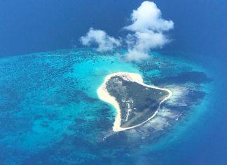 Encantos de Seychelles