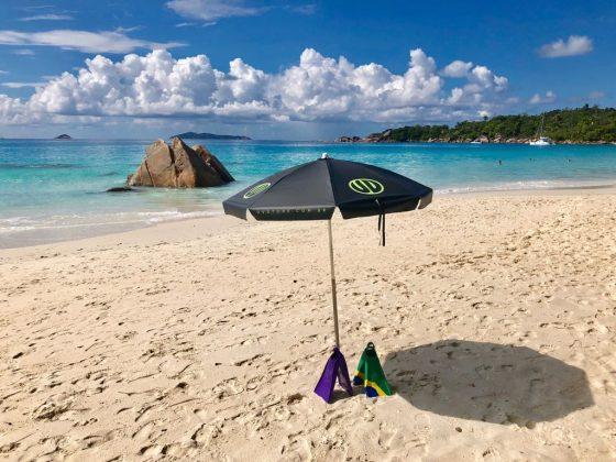 Seychelles. Foto: Uri Valadão.