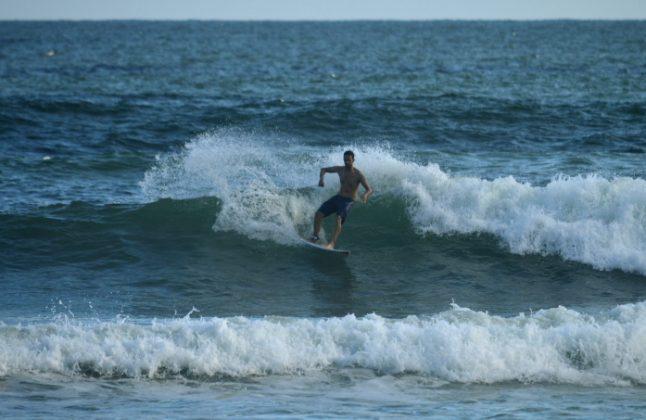 Foto: Douglas Pires / Surf Van