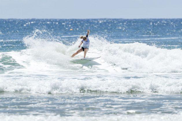 Coco Ho, Roxy Pro 2018, Gold Coast, Austrália. Foto: WSL / Cestari.