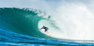 WSL cancela evento