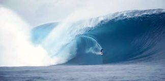 Qual a melhor onda?