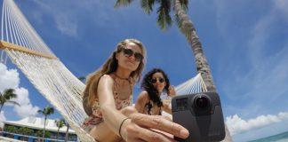 GoPro lança modelo
