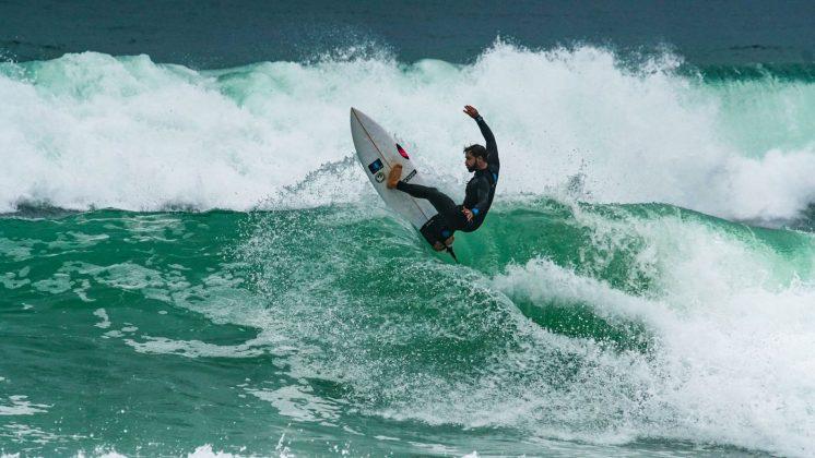 Alejo Muniz DSC01975. Oi Rio Pro 2018, Itaúna, Saquarema (RJ). Foto: Renan Vignoli