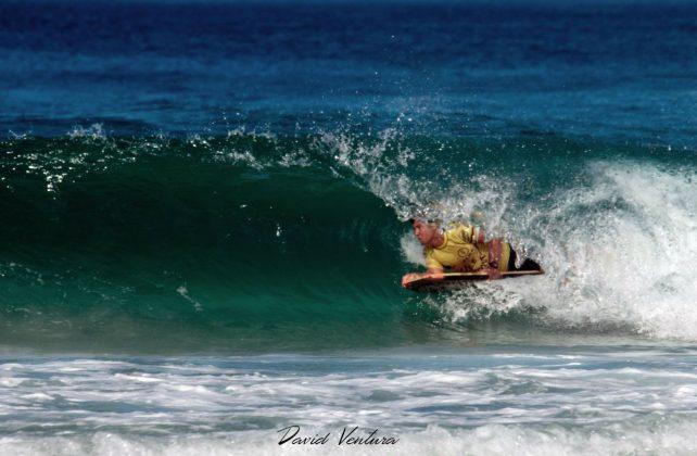 Alex Sandro. Rio Bodyboarding Master Series 2018, Praia Brava, Arraial do Cabo (RJ). Foto: David Ventura