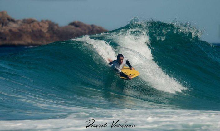 Fabio Simonin. Rio Bodyboarding Master Series 2018, Praia Brava, Arraial do Cabo (RJ). Foto: David Ventura