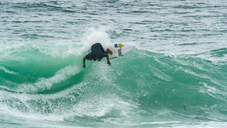 Keanu Asing DSC01838. Oi Rio Pro 2018, Itaúna, Saquarema (RJ). Foto: Renan Vignoli