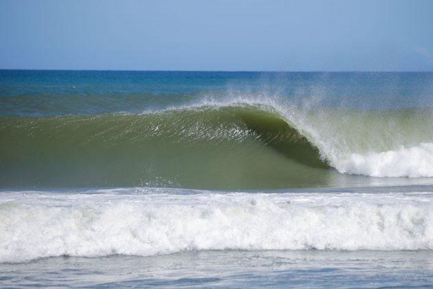 Oi Rio Pro 2018. Praia de Itaúna, Saquarema (RJ). Foto: Sebastian Rojas