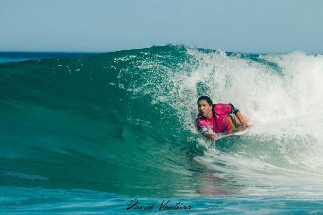 Renata Pimentel, Rio Bodyboarding Master Series 2018, Praia Brava, Arraial do Cabo (RJ). Foto: David Ventura.
