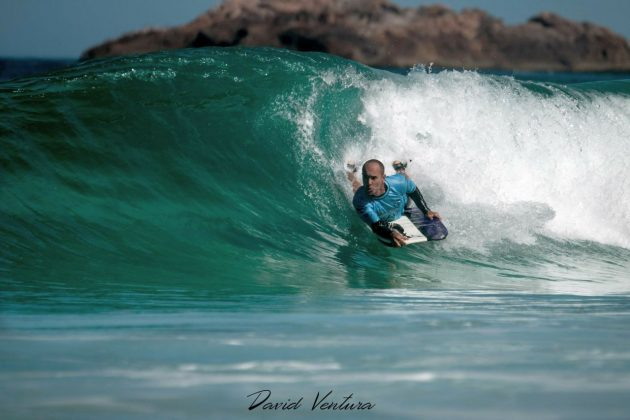 Rodrigo Monteiro. Rio Bodyboarding Master Series 2018, Praia Brava, Arraial do Cabo (RJ). Foto: David Ventura