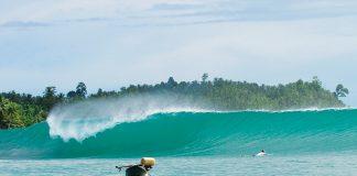 Especial Mentawai