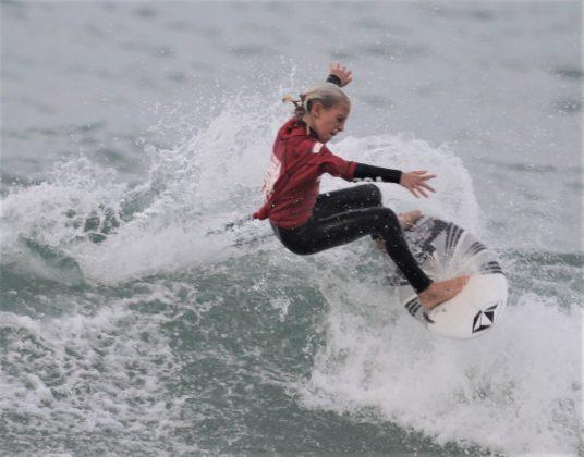 Anuar Chiah. Surfuturo Groms 2018, Praia Brava, Itajaí (SC). Foto: Basilio Ruy/P.P07