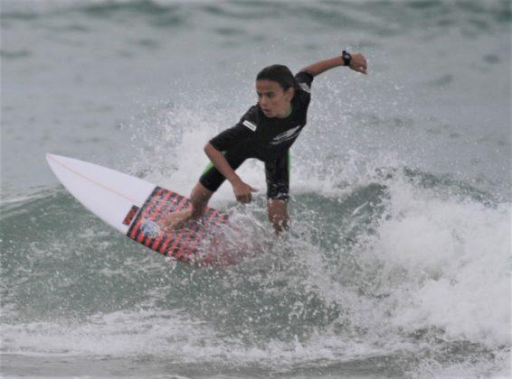 Artur Zanella, Surfuturo Groms 2018, Praia Brava, Itajaí (SC). Foto: Basilio Ruy/P.P07.