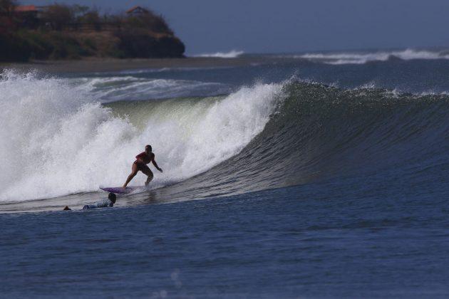 Bruna Castro. Shacks, Nicarágua. Foto: Jerson Barboza