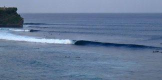 Resumo de Bali