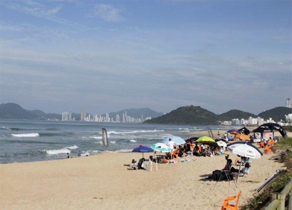 Surfuturo Groms 2018, Praia Brava, Itajaí (SC). Foto: Basilio Ruy/P.P07