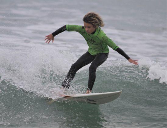 Gabriel Ogasahara. Surfuturo Groms 2018, Praia Brava, Itajaí (SC). Foto: Basilio Ruy/P.P07