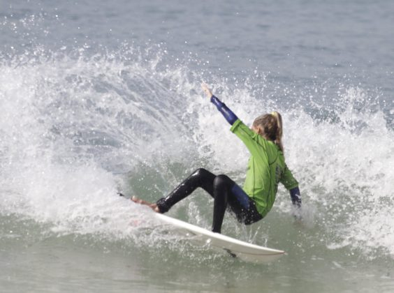Gabriely Vasque, Surfuturo Groms 2018, Praia Brava, Itajaí (SC). Foto: Basilio Ruy/P.P07.