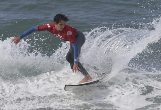 Luan Silveira. Surfuturo Groms 2018, Praia Brava, Itajaí (SC). Foto: Basilio Ruy/P.P07