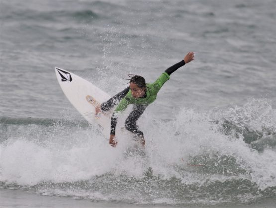Noel De La Torre. Surfuturo Groms 2018, Praia Brava, Itajaí (SC). Foto: Basilio Ruy/P.P07