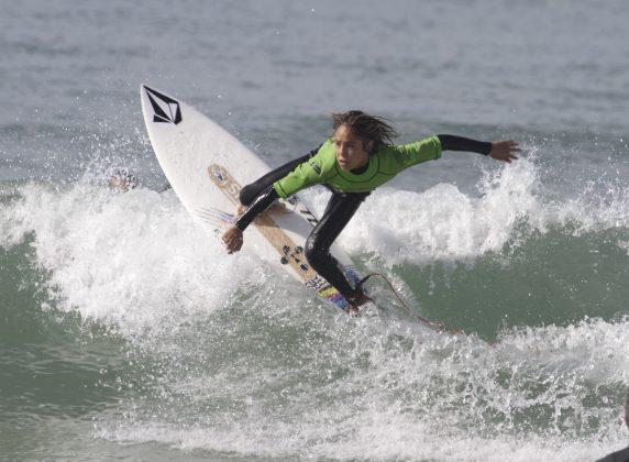 Noel De La Torre, Surfuturo Groms 2018, Praia Brava, Itajaí (SC). Foto: Basilio Ruy/P.P07.