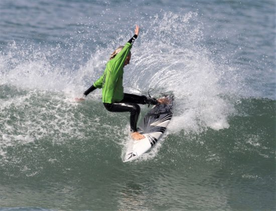 Anuar Chiah, Surfuturo Groms 2018, Praia Brava, Itajaí (SC). Foto: Basilio Ruy/P.P07.