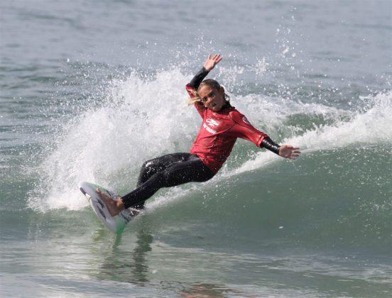 Patrick Roberto. Surfuturo Groms 2018, Praia Brava, Itajaí (SC). Foto: Basilio Ruy/P.P07