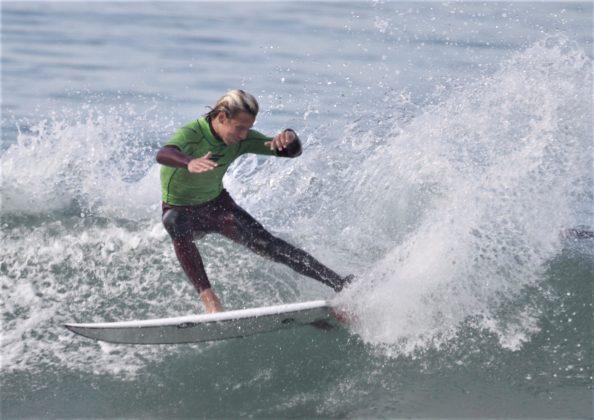 Artur Romão. Surfuturo Groms 2018, Praia Brava, Itajaí (SC). Foto: Basilio Ruy/P.P07