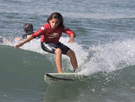 Ryan Martins, Surfuturo Groms 2018, Praia Brava, Itajaí (SC). Foto: Basilio Ruy/P.P07.