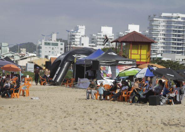 Surfuturo Groms 2018, Praia Brava, Itajaí (SC). Foto: Basilio Ruy/P.P07.