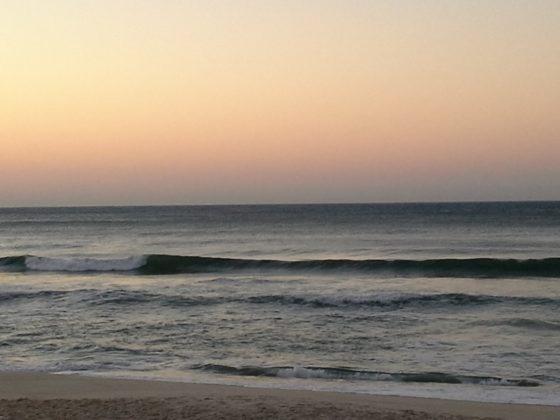 Foto: Waves Rio