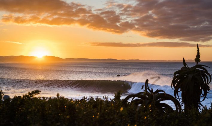 Open J-Bay 2018, Jeffreys Bay, África do Sul. Foto: WSL / Cestari