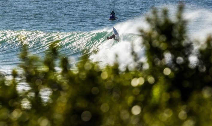Ace Buchan. Open J-Bay 2018, Jeffreys Bay, África do Sul. Foto: WSL / Cestari