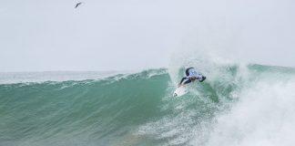 Open J-Bay Women´s 2018, Jeffreys Bay, África do Sul